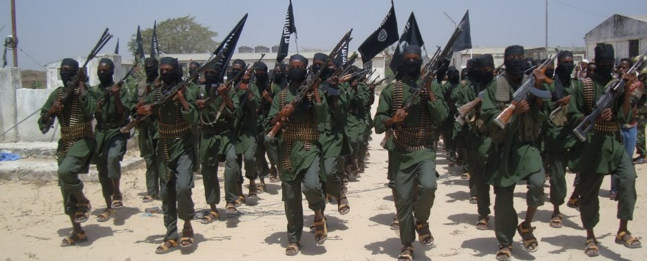 There are growing fears that the Somali terror group Al Shabaab is planning more attacks in Nairobi