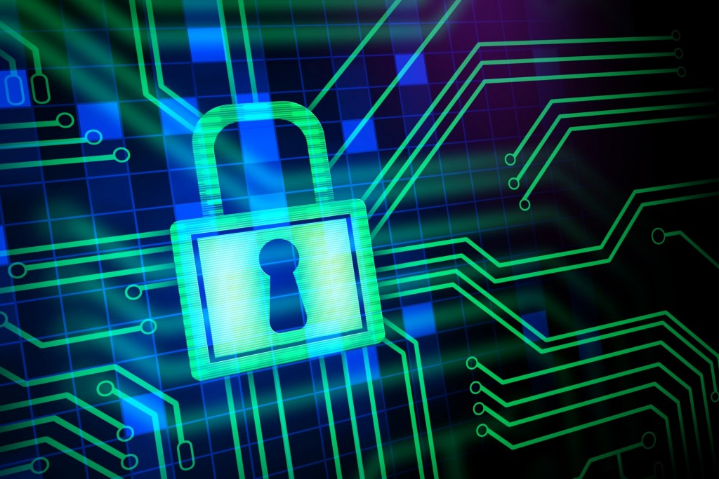 Protect your data in an era of heightened surveillance.