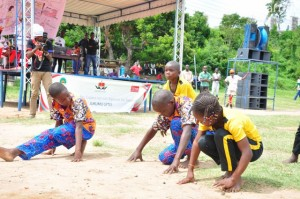 Jukumu Letu Activation_Mombasa-14