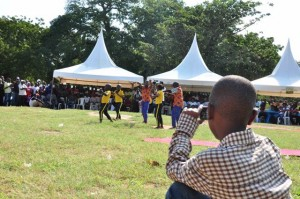 Jukumu Letu Activation_Mombasa-9