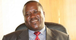 Consumer Federation of Kenya Secretary General Stephen Mutoro. Photo courtesy of www.businessdailyafrica.com