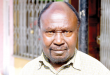 Mark Mwithaga. The veteran Nakuru politician died on the day Kenya was marking 34 years since coup plotters attempted to oust Daniel Moi from power. It was also exactly 30 years since his father died. (Photo: www.mediamaxnetwork.co.ke).